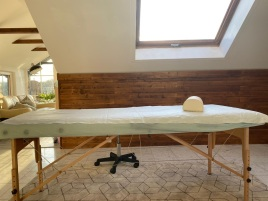 Miriam_Wagner_Tobelbad_Praxis-Craniosakrale-Therapie